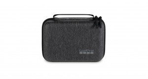 Pokrowiec GoPro Casey Semi Hard Camera Case