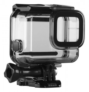 Obudowa GoPro Protective Housing do Hero7 White i Hero7 Silver
