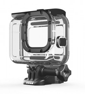 Obudowa GoPro Protective Housing Hero8 Black