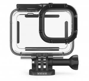 Obudowa GoPro Protective Housing Hero9 Black